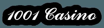 Beste online Casino Bonus Angebote - Top internet Casinos