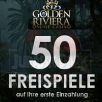 online Casino Freispiel Bonus